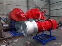 燃油煤粉燃烧器报价煤粉燃烧器 永盛机械