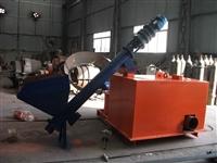安徽磨粉机多少钱、永盛超细粉磨