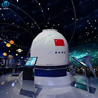 银河幻影9DVR-梦回神舟-返回舱可出售可租赁