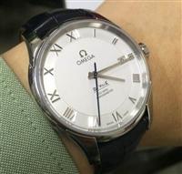 錫山區回收勞力士手表商家點擊聯系