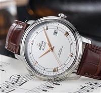 滄浪區回收百年靈手表價格點擊咨詢