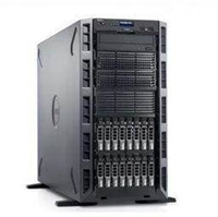 虹口区电脑配件回收,崇明县回收IBM服务器