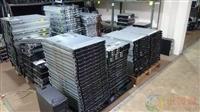 宝山回收笔记本电脑,长宁回收DELL服务器
