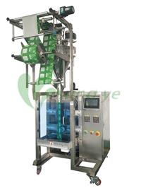 回收金屬螺絲機  深圳回收設備