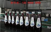楊梅深加工設備2020貴州水果深加工楊梅酒生產線