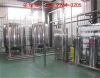 温州科信供给水果深加工年产600吨口服液包装水果酵素设备