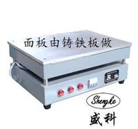 SK 恒溫3.6電熱板