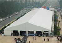 展蓬,篷房,展览篷房厂家,亚太篷房常州制造有限公司