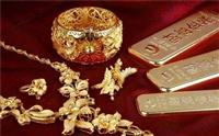 澳门高价黄金回收联系方式