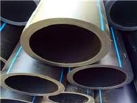 衡水PE給水管生產銷售mpp電力管