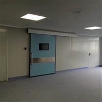 昭通射線防護工程設計--專注防輻射