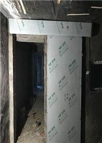 濟南射線防護工程設計--專注防輻射