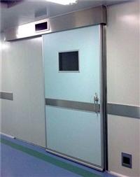 銅陵射線防護工程設計--專注防輻射