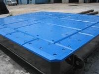 upe聚乙烯和UHMWPE聚乙烯板材厂家板材卖