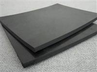 批发各类规格橡胶板 无毒无味耐腐化