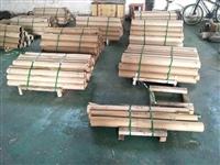 柳州防辐射铅板厂家-防辐射工程施工