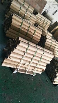 福州防辐射铅板施工厂家-防辐射工程施工