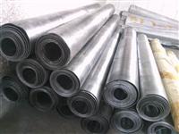 新闻推荐:绍兴X光室铅板生产厂家防辐射工程施工