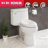 KOHLER卫浴维修电话
