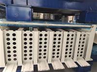 厂家直供江苏挤压轻质墙板机