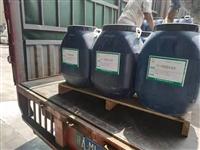 拉萨 FYT-1溶剂型桥面防水涂料 道桥专用防水材料 今日价格