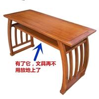 廣西老榆木圓桌代理
