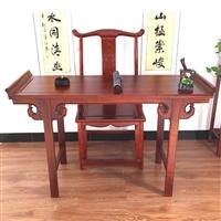 遼寧硬木圓桌經銷商