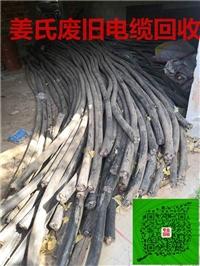 滁州鋁導線回收 滁州鋁導線回收價值與用途