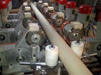數控紙管機 多刀紙管機 紙管生產線