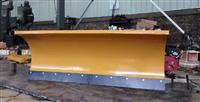 裝載機除雪鏟 除雪鏟生產廠家 大型除雪鏟 環衛除雪鏟