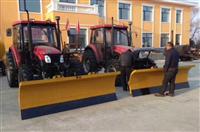 除雪鏟價格 小鏟車改除雪鏟 鏟車除雪鏟視頻 汽車專用的除雪鏟