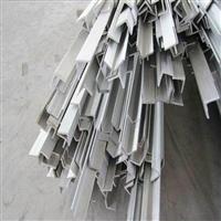 广州南沙区废铁回收公司,厂家高价回收废铁