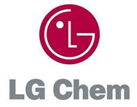 供应LG化学TPEE 牌号1155D原厂原包 TPEE光纤护套材料 TPEE管材原