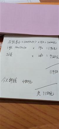 广东古典圆桌代理