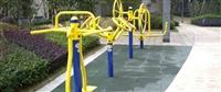大连户外健身器材,公园椅厂家直销批发零售