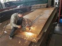 钢板加工佛山耐磨板价格