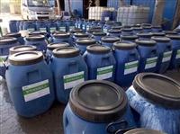 干粉聚合物水泥防水砂浆 丙乳砂浆
