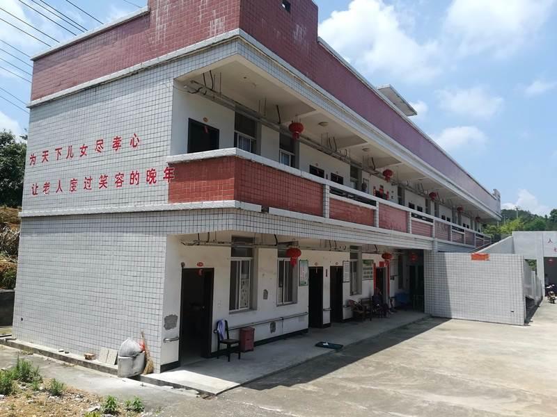湛江市房屋安全检测鉴定部门