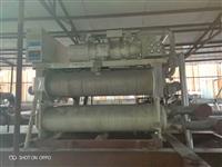 惠州各种品牌的二手立式注塑机和卧式注塑机回收 废电缆线回收