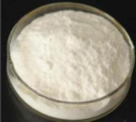 3-二甲氨基-2-甲基-1-氯丙烷盐酸盐  现货供应