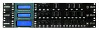 SABINE DIR-240/DIR-360/DIR-480 赛宾处理器批发零售