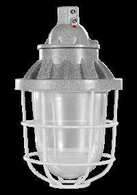 娆ф��杈���50W100W120W LED�茬����LED��绠¢�茬�����剁��