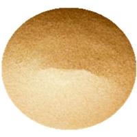 海藻酸钠食品.褐藻酸钠 增稠剂、稳定剂、乳化剂大量用于食品工业