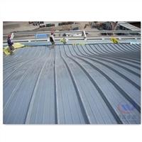 430/470鋁鎂錳屋面板   836波浪外墻裝飾板   840/900鋁鎂錳彩鋼