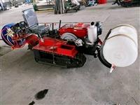 介绍:平泉30马力履带旋耕机品牌