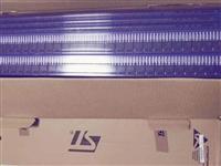 回收ic电子元件 回收华邦ic 回收三极管