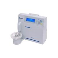 奧迪康全自動AC9800電解質分析儀現貨促銷