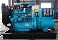 上海发电机出租/租赁5-3000KW发电