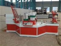 150兩機頭螺旋紙管機械 南京紙管設備廠家