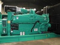 無錫發電機回收/收購二手發電機/發電機買賣公司